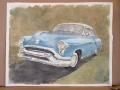 Oldsmobile_Stulen_(1)