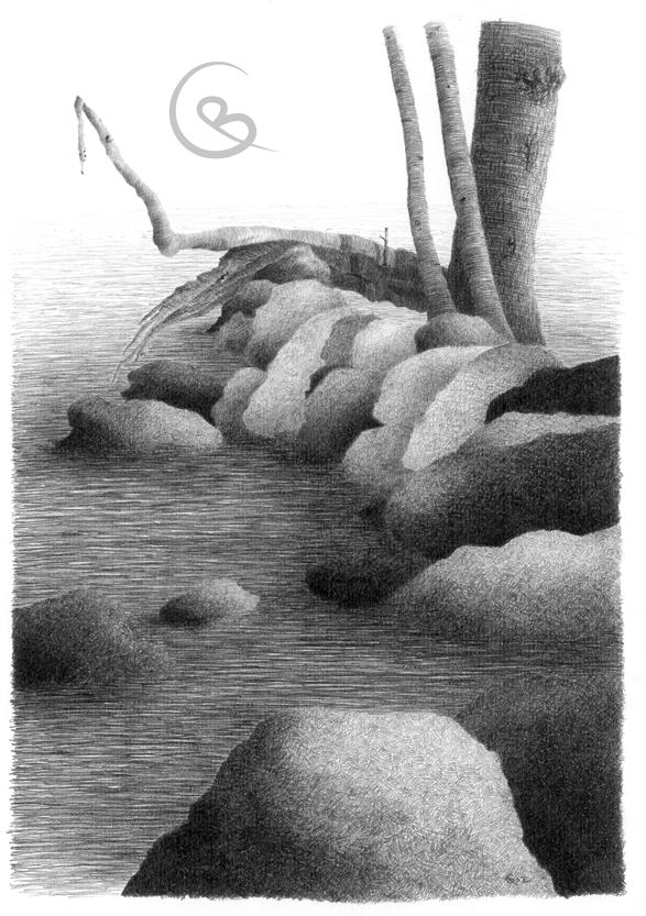 stenmur2