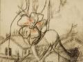 Tankar blommor 1, monotopi