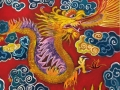chinese_dragon